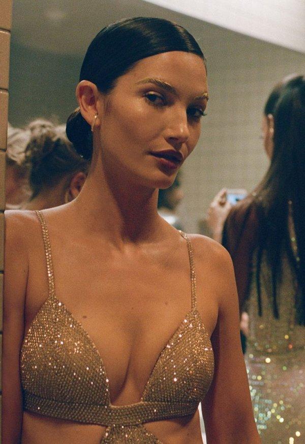 Brassiere, Clothing, Bikini, Lingerie, Beauty,