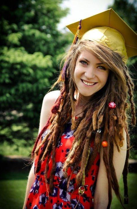 hair,clothing,hairstyle,long hair,