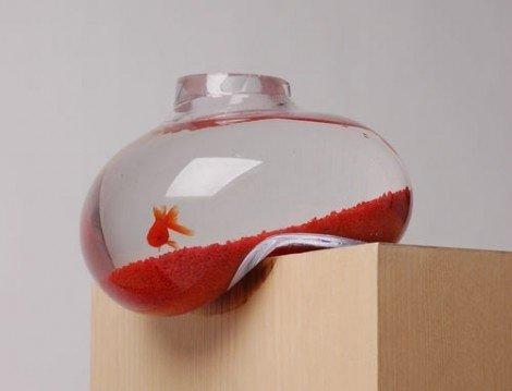 red,lighting,vase,bottle,glass,