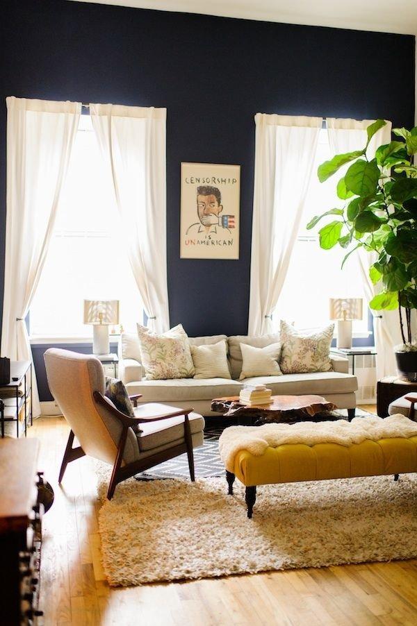 living room,room,property,home,interior design,