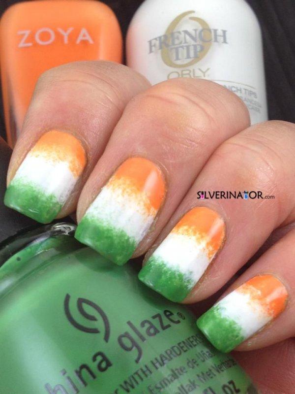 nail,color,finger,green,nail polish,