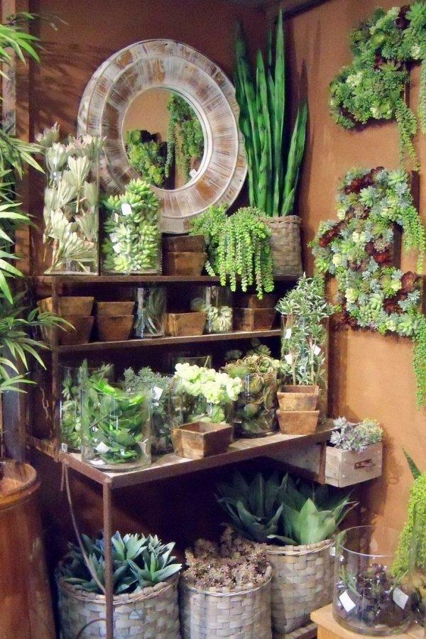 floristry,plant,flower arranging,flower,garden,