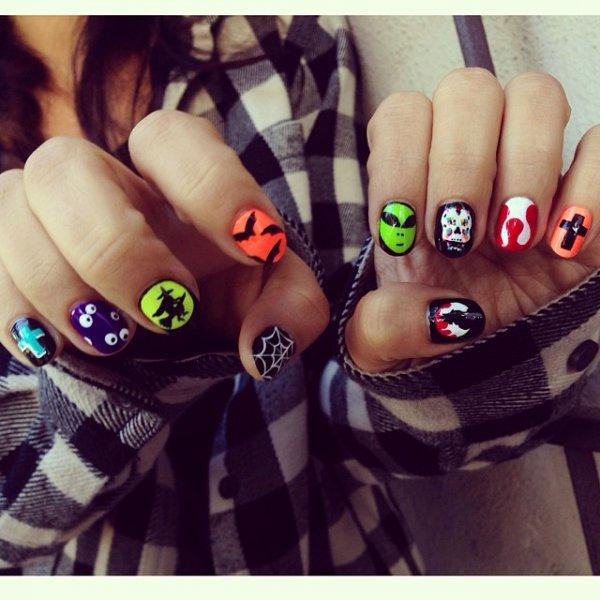 clothing, finger, hand, footwear, nail,