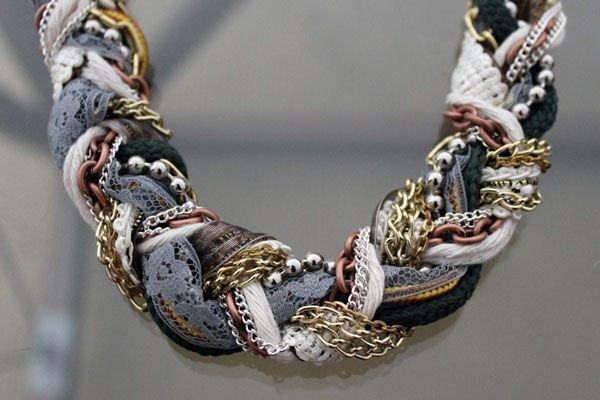 bracelet,jewellery,chain,bangle,fashion accessory,