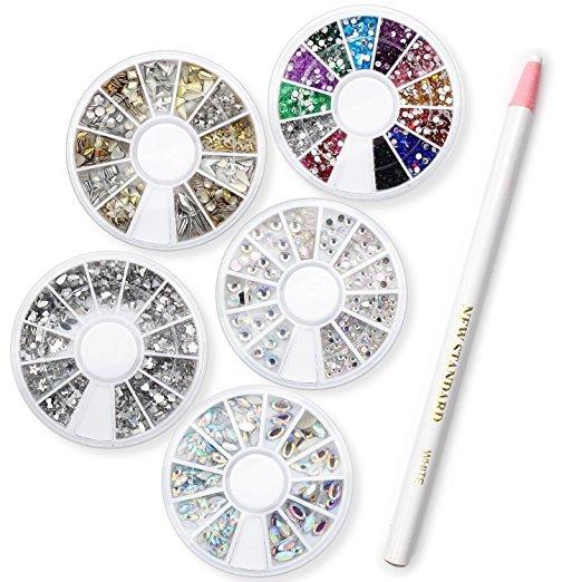 wheel, body jewelry, circle, dishware,