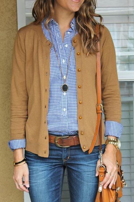 clothing,outerwear,jacket,denim,sleeve,