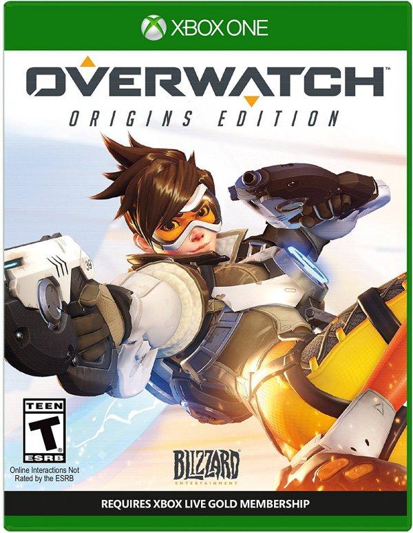 Blizzard Entertainment, ESRB E, gadget, technology, electronic device,