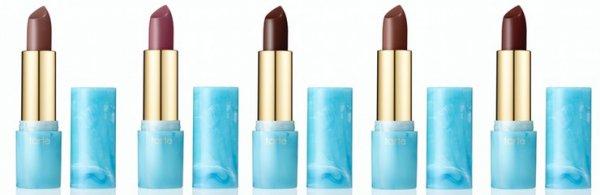 cosmetics, lip,
