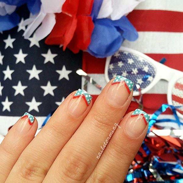 blue, finger, nail, petal, hand,
