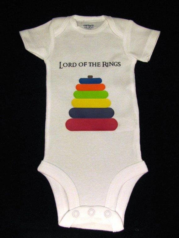white,clothing,product,baby & toddler clothing,t shirt,