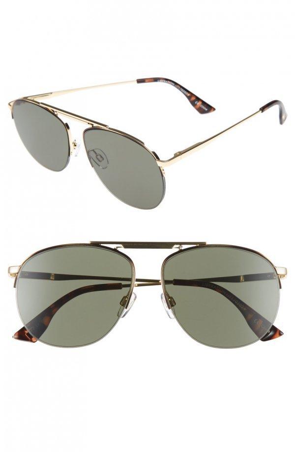 eyewear, sunglasses, vision care, glasses, product,