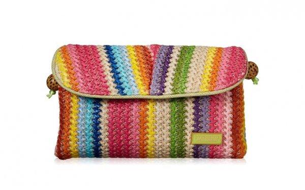 handbag, bag, coin purse, pattern, fashion accessory,