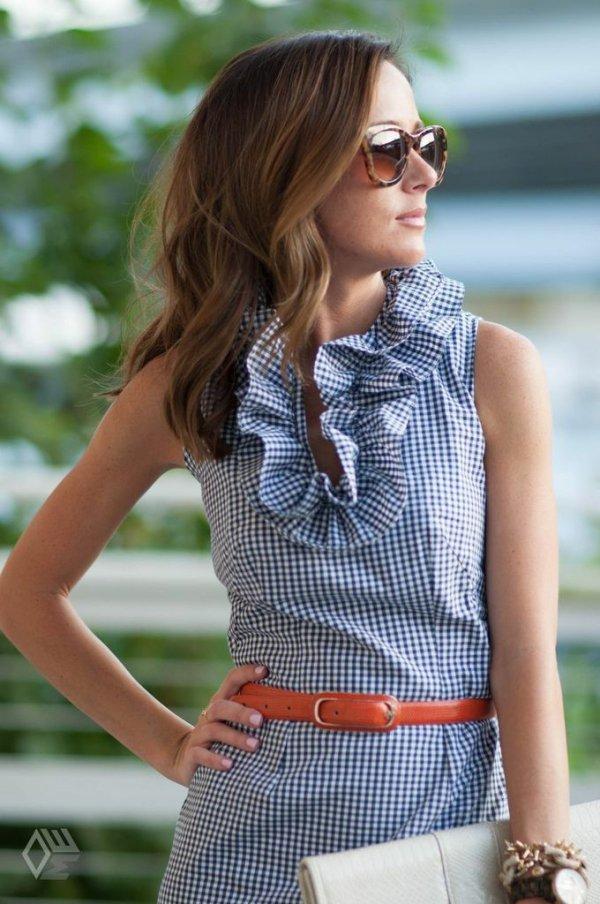 clothing,photo shoot,supermodel,pattern,fashion,