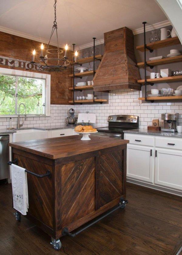 room,kitchen,cabinetry,countertop,hardwood,