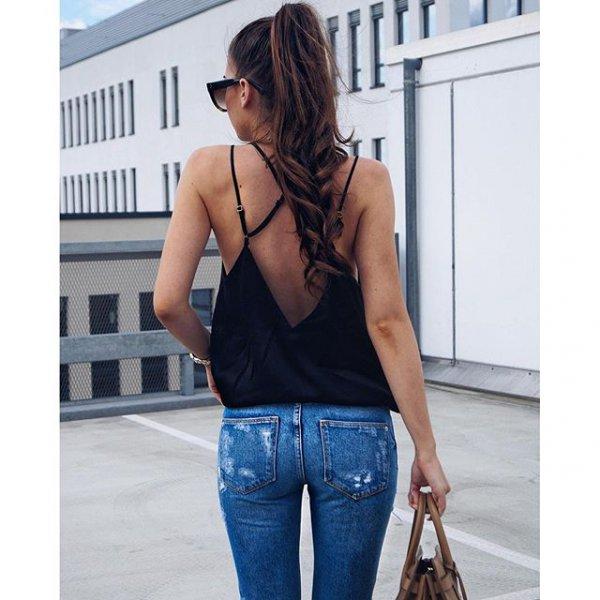 clothing, denim, jeans, hairstyle, abdomen,