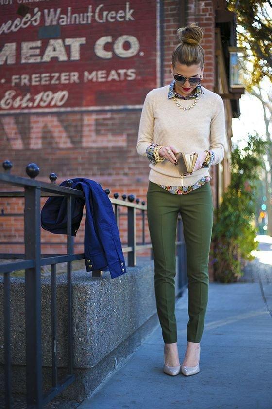 clothing,spring,season,fashion,footwear,