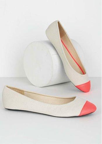 footwear,white,shoe,flip flops,product,
