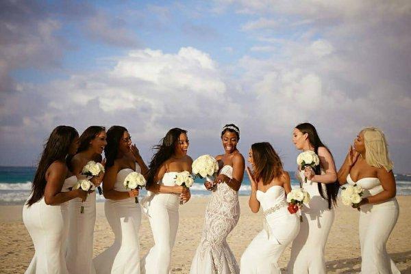 bride, wedding, tradition, event, ceremony,