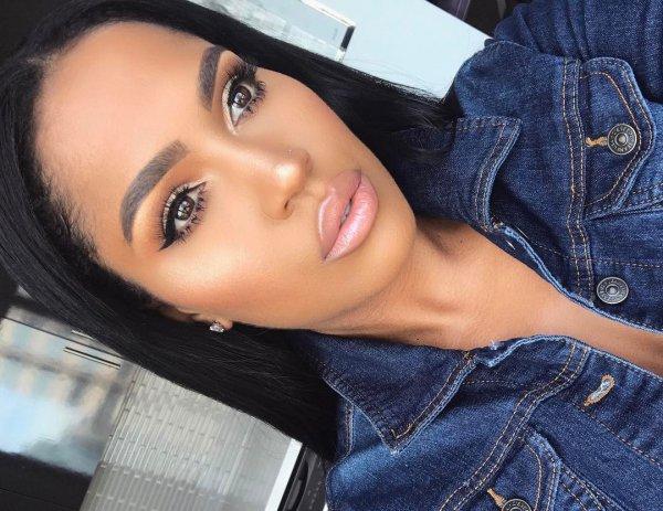 eyebrow, beauty, human hair color, black hair, chin,