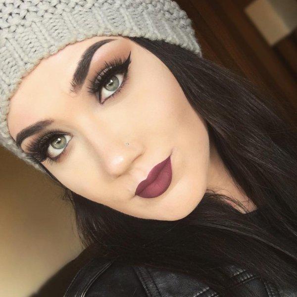 hair, model, beauty, close up, black hair,