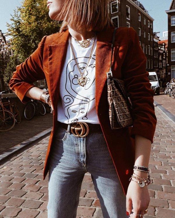 jeans, shoulder, denim, outerwear, jacket,