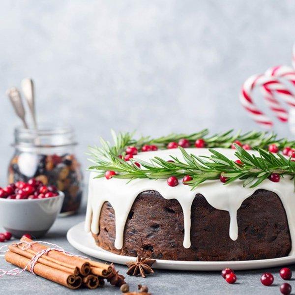 dessert, chocolate, chocolate cake, buttercream, food,