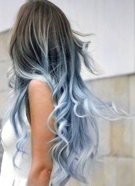 hair,hairstyle,long hair,blond,hair coloring,