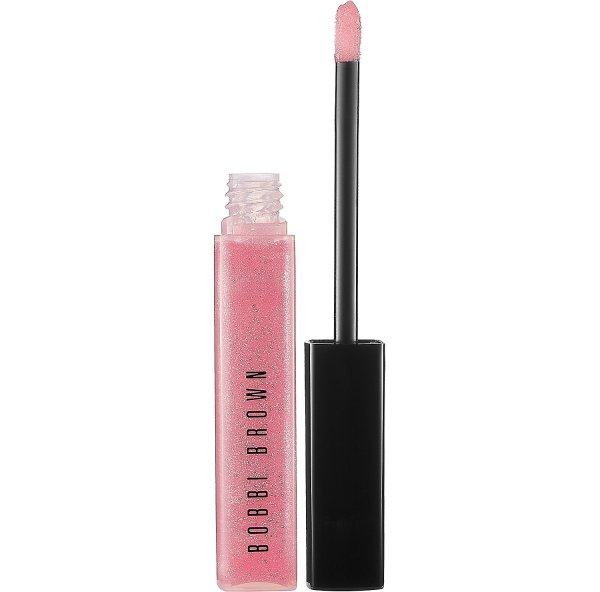Bobbi Brown High Shimmer Lip Gloss in Pastel