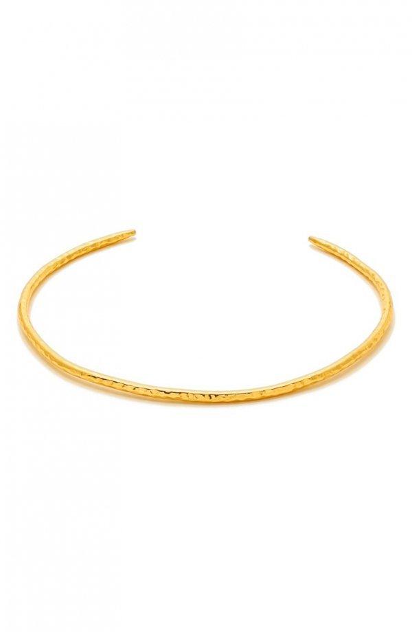 yellow, fashion accessory, jewellery, bangle, body jewelry,