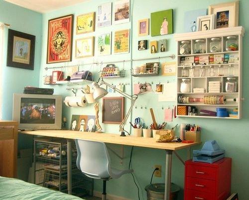 room,property,home,furniture,interior design,