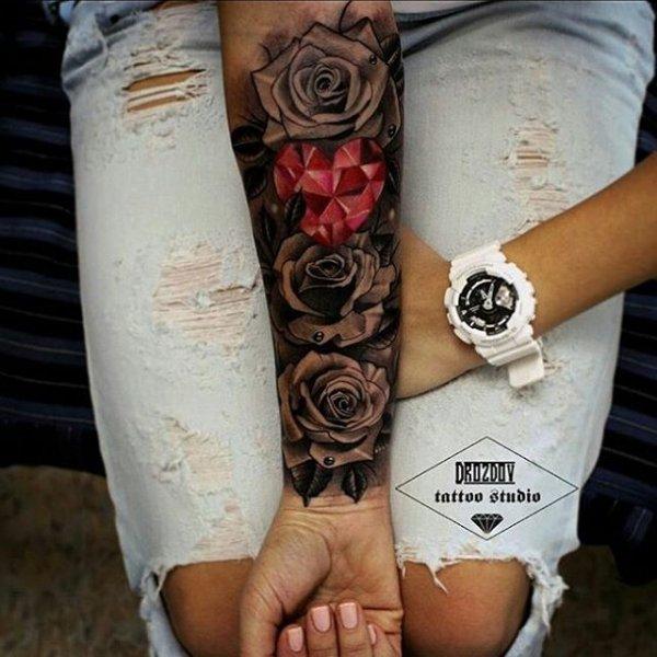 tattoo,arm,hand,leg,finger,