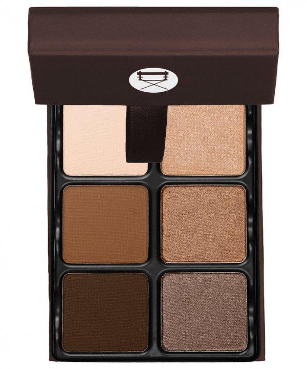 eye, brown, eye shadow, organ, cosmetics,