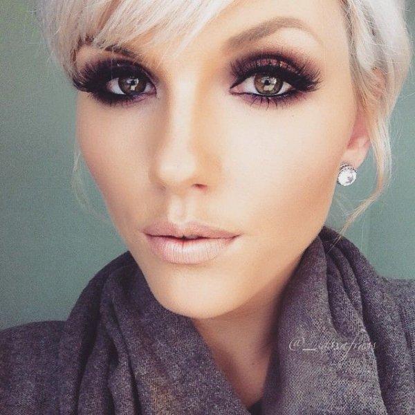 eyebrow,hair,face,nose,cheek,