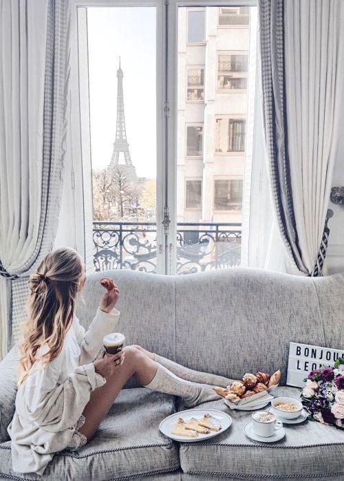 room, window, interior design, curtain, furniture,