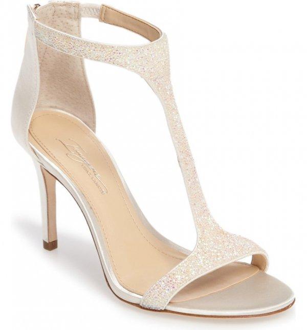 footwear, high heeled footwear, leg, basic pump, bridal shoe,