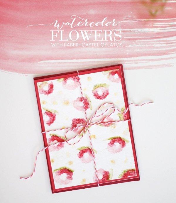 pink,red,petal,art,flower,