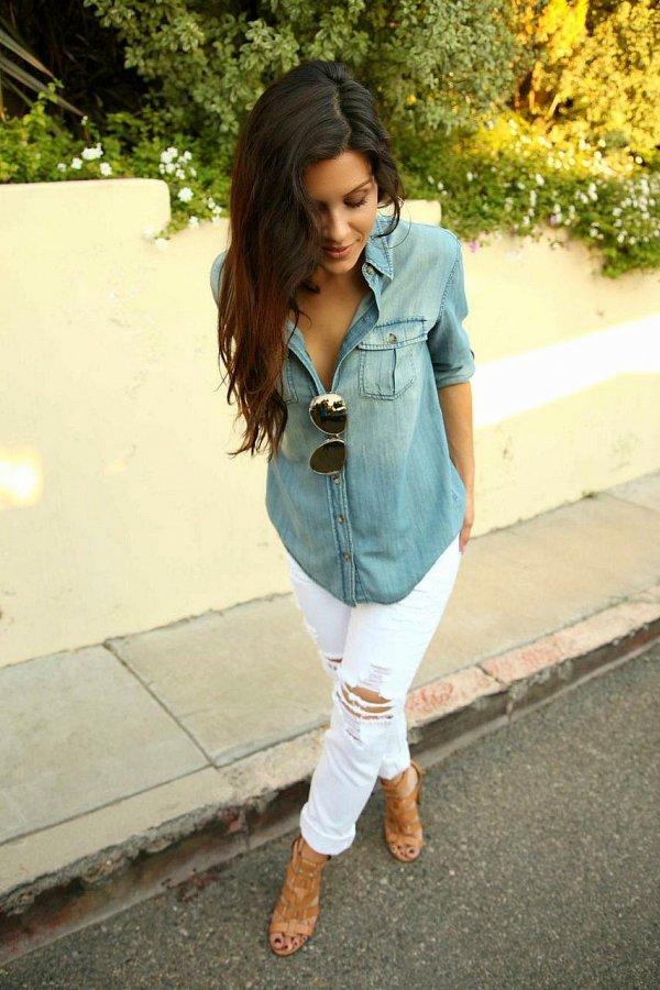 clothing,denim,jeans,outerwear,fashion,