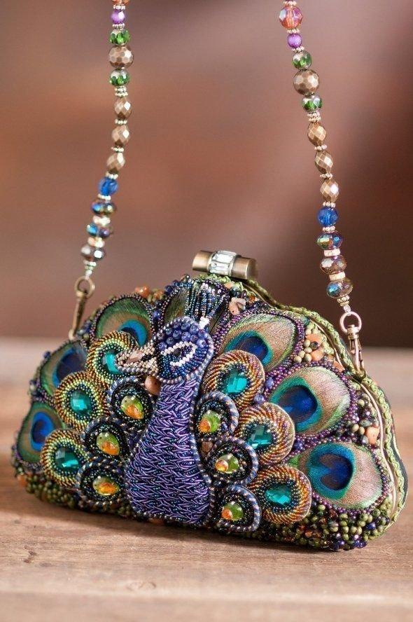jewellery,fashion accessory,necklace,art,bead,