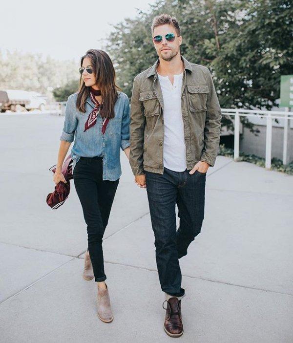 clothing, jeans, denim, footwear, jacket,