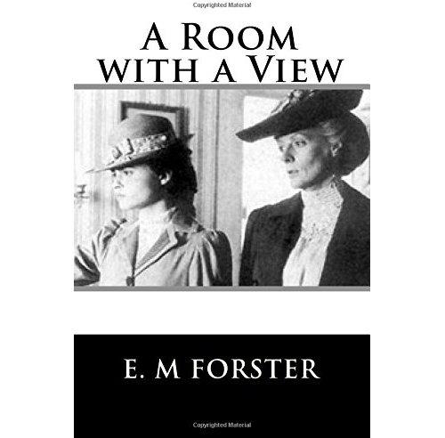 AC Hotels, person, religion, gentleman, book,