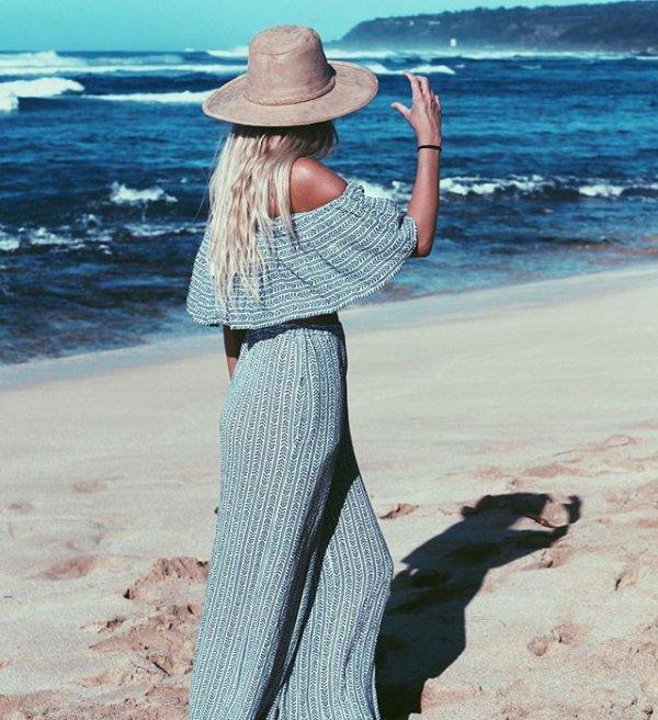clothing, sea, vacation, blue, beach,