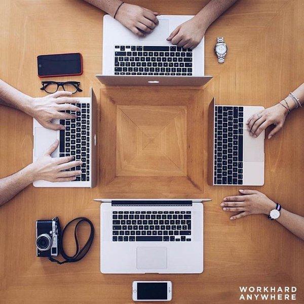 Evernote, furniture, wood, technology, multimedia,