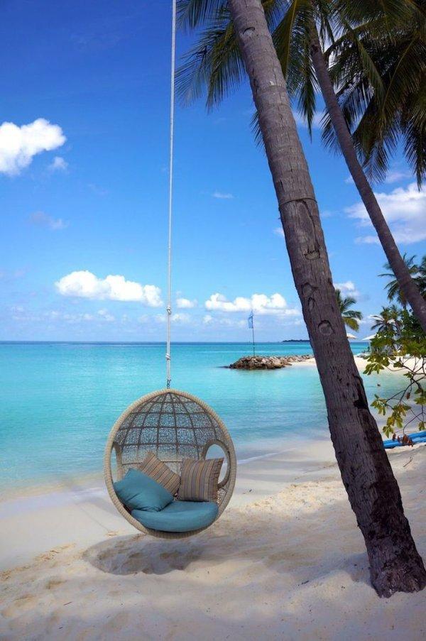 body of water, sea, tropics, caribbean, sky,