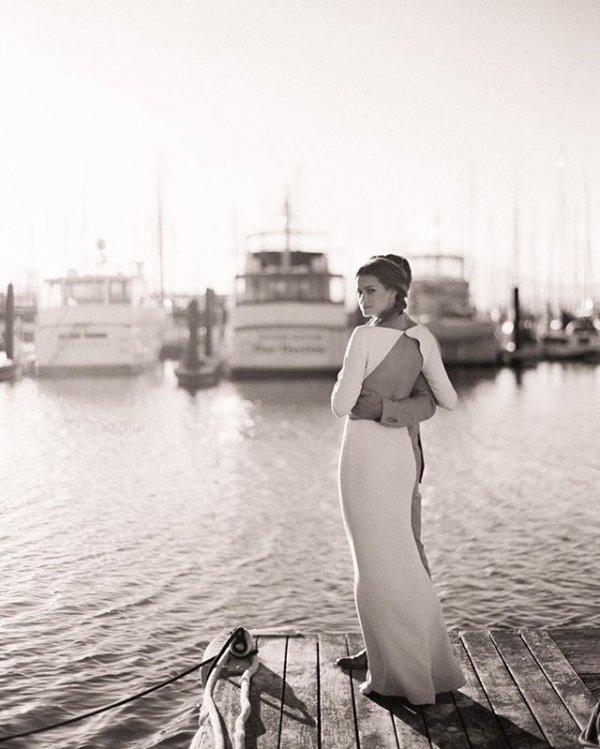 black and white, boating, sea,