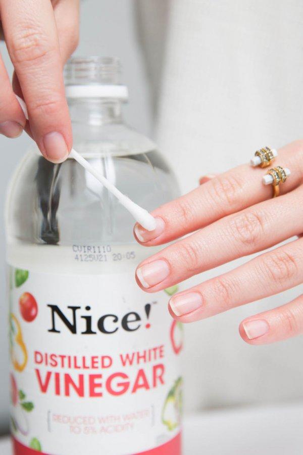 Nice Walgreens,product,hand,brand,sense,
