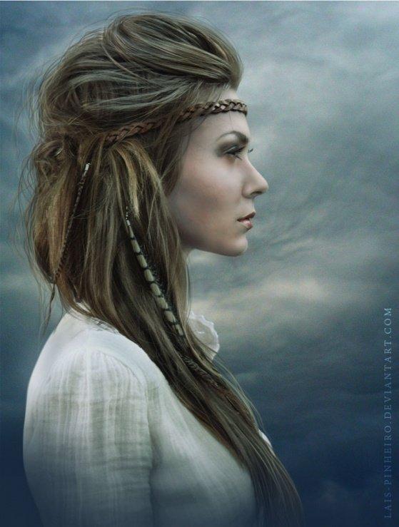 hair,hairstyle,beauty,head,long hair,