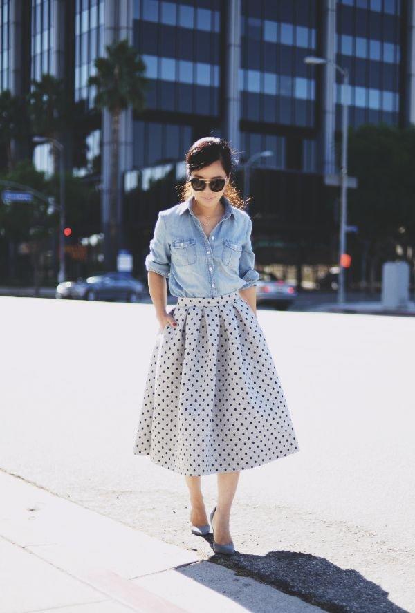 clothing,winter,pattern,season,spring,