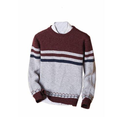hood, sweater, woolen, hoodie, maroon,