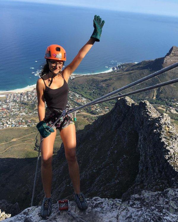 Rock climbing, Adventure, Abseiling, Outdoor recreation, Recreation,