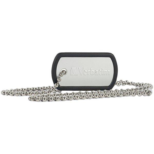 fashion accessory, chain, handbag, rectangle, bling bling,